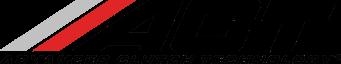 ACT Advanced Clutch Technology