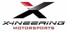 X-ineering Motorsports